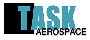 Task Aerospace, Inc. Logo